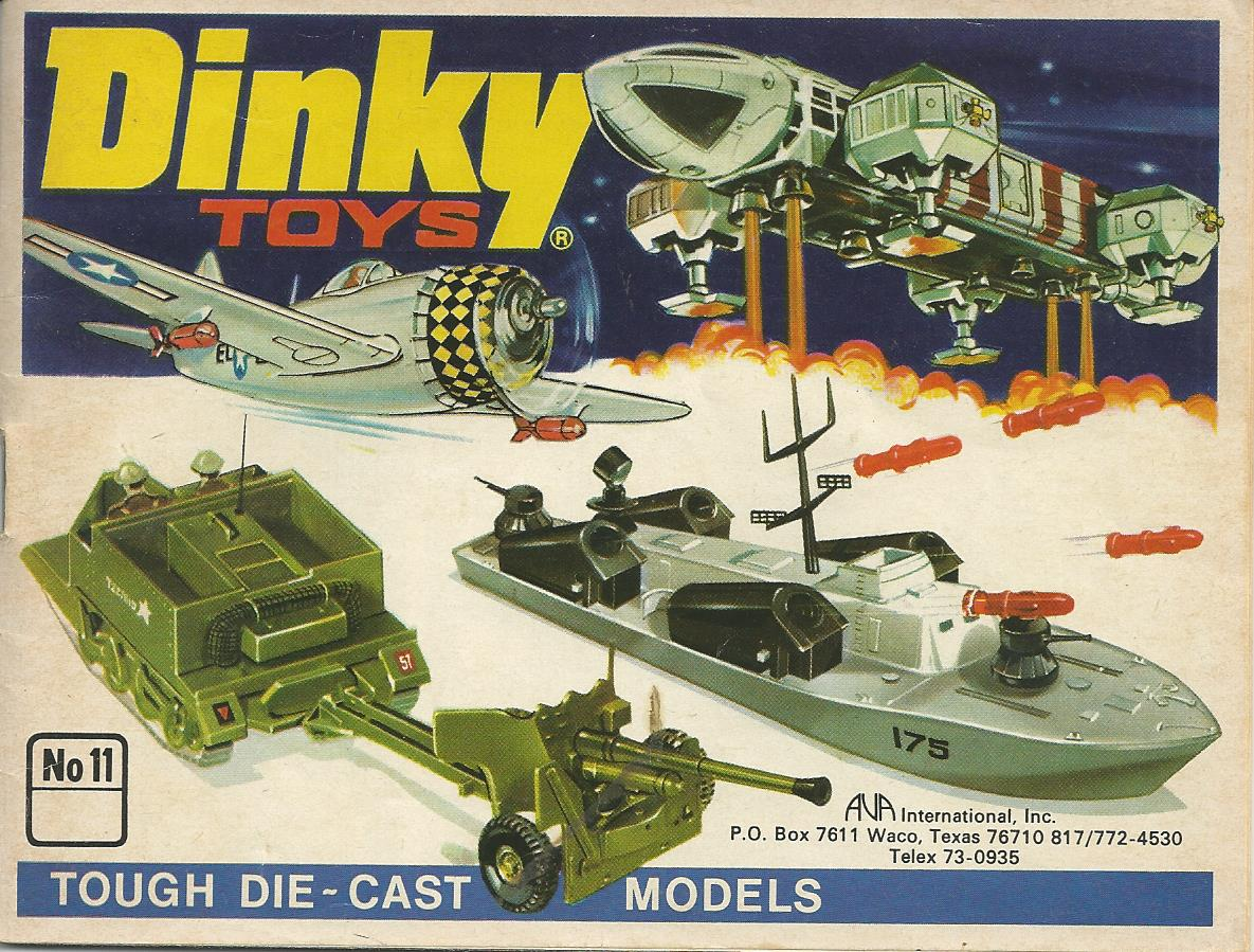 Toys Catalogs 63