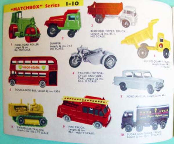 Auction auto direct jacksonville fl 4